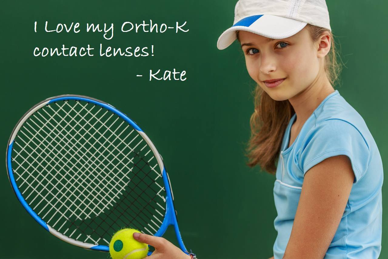 Diamond-Vision-Rockville-Centre-NY-Ortho-K-for-athletic-kids